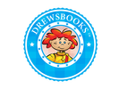 Drews Books